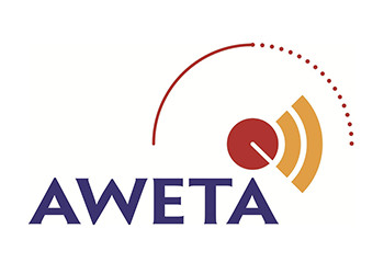 Aweta Fruit and Vegetable Sorting Machines, Niagara
