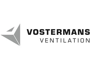 Vostermans Greenhouse Ventilation, Niagara