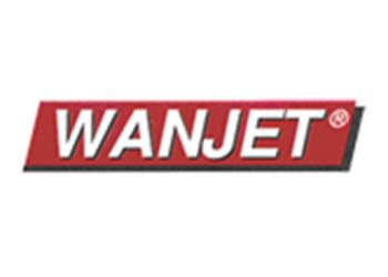 Wanjet Greenhouse Spray Products, Niagara